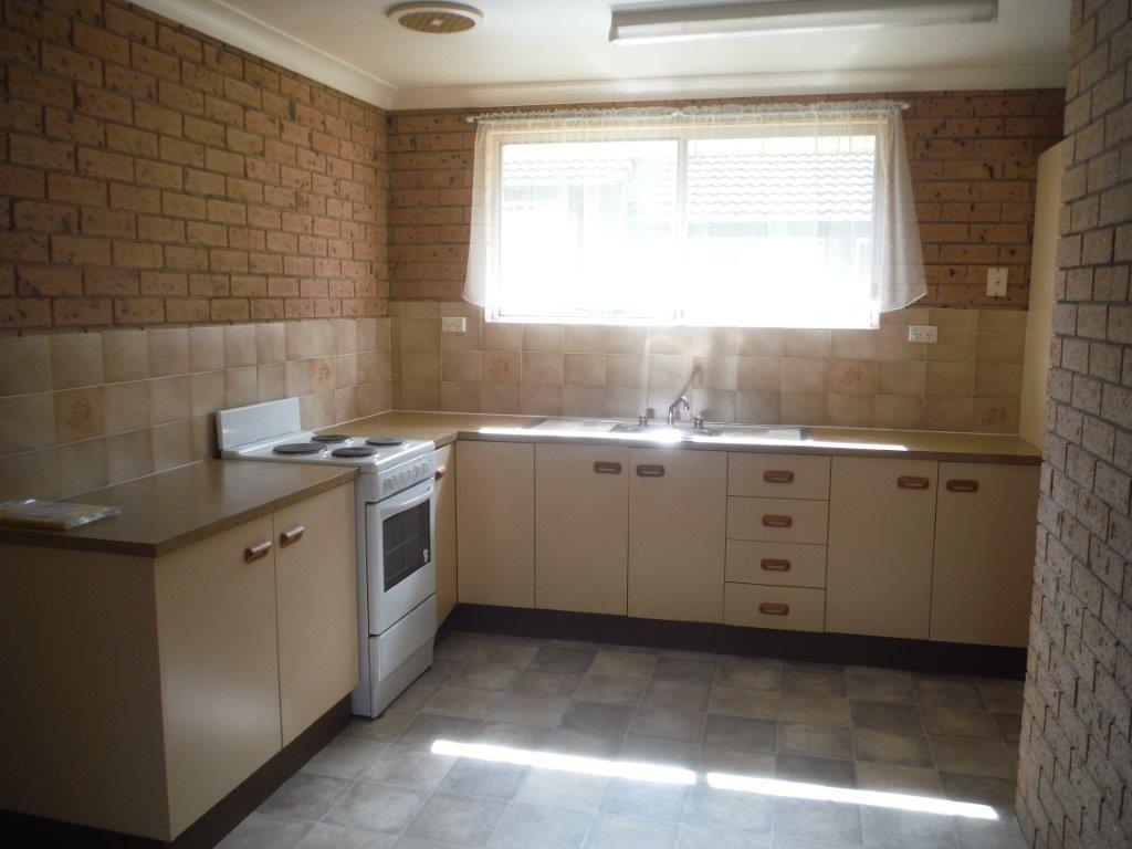 6/85 Benjamin Lee Drive, Raymond Terrace NSW 2324, Image 2