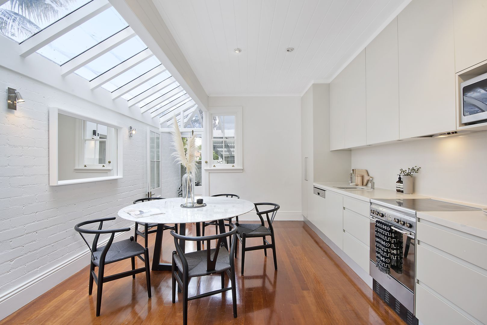 70 Brown Street, Paddington NSW 2021, Image 1