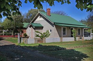 Picture of 23 Dunsford Street, Lancefield VIC 3435