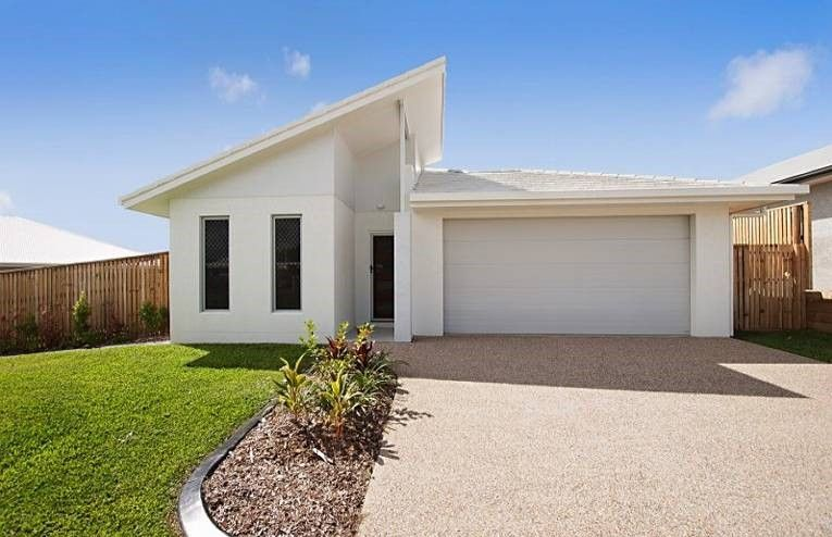1 Yanooa, Bushland Beach QLD 4818, Image 0