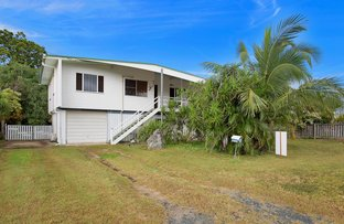 Picture of 13 Ibis Street, Slade Point QLD 4740