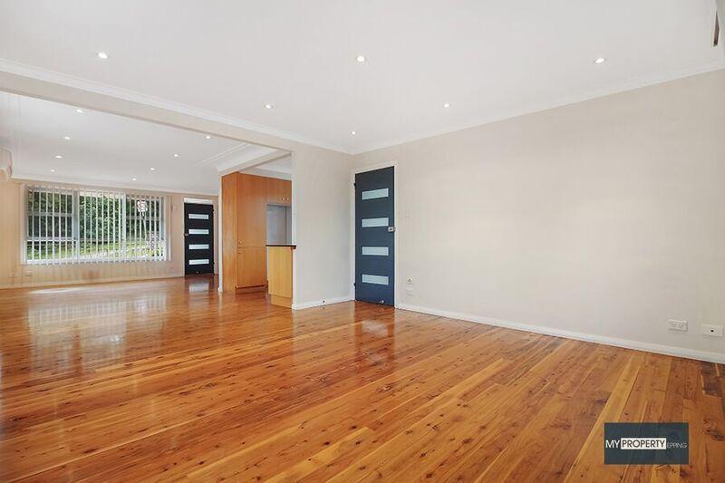 1F Illarangi Street, Carlingford NSW 2118, Image 1