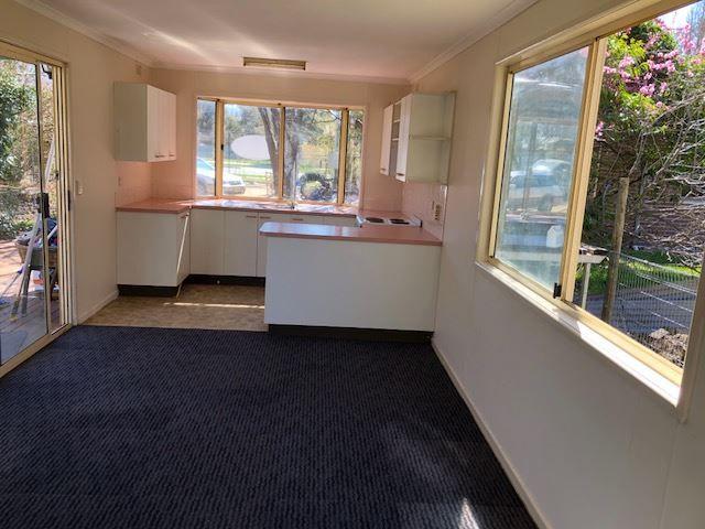 3 Malbon Street, Bungendore NSW 2621, Image 2