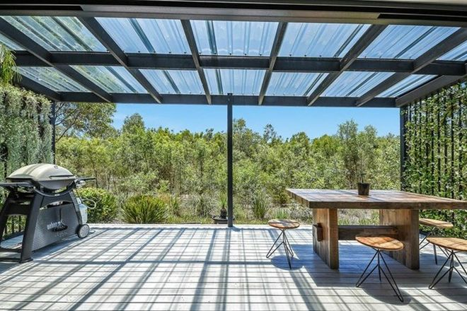 Picture of 71/66 The Avenue, PEREGIAN SPRINGS QLD 4573