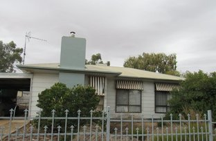Picture of 22 Wright Street, Peterborough SA 5422