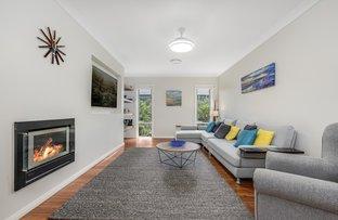 Picture of 3 Oaks Street, Pitt Town NSW 2756