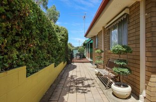 Picture of 5/496 Hill Street, West Albury NSW 2640