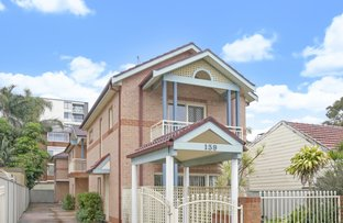 Picture of 1/139 Boyce Road, Maroubra NSW 2035