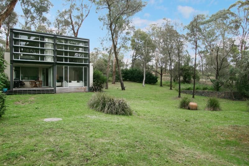 1 Cemetery Road, Warrandyte VIC 3113, Image 0