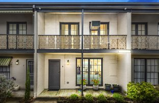 Picture of 4/22 Florence Street, Mentone VIC 3194