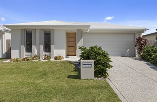 Picture of 51 Brampton Crescent, Mountain Creek QLD 4557