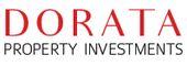 Logo for Dorata Property Investments