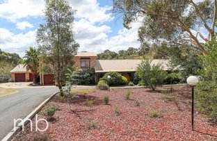 Picture of 5 Don Peters Place, Orange NSW 2800