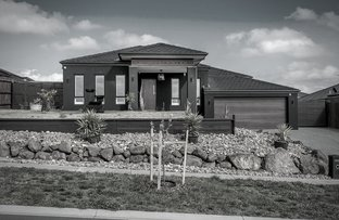 Picture of 23 Tasman Road, Gisborne VIC 3437