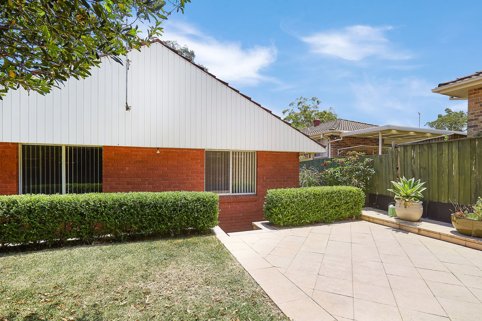 9 Bambil Rd, Berowra NSW 2081, Image 2