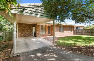 Picture of 35 Braeside  Road, Bundamba QLD 4304