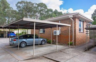 Picture of Unit 13/10 Simpson St, Black Hill VIC 3350