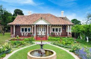 Picture of 6 Auburn Street, Goulburn NSW 2580