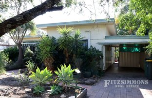 Picture of 36a Pratten Street, Dalby QLD 4405