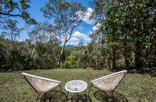 Picture of 59 Pyms Road, Hampden QLD 4741