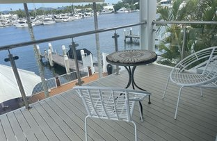 Picture of 5620 HARBOUR TCE, Sanctuary Cove QLD 4212
