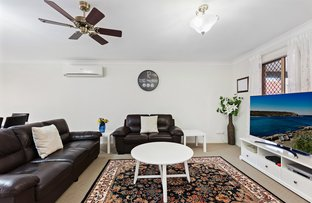 Picture of 42 Freshwater Circuit, Forest Lake QLD 4078