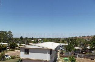 45 George Street, Collinsville QLD 4804
