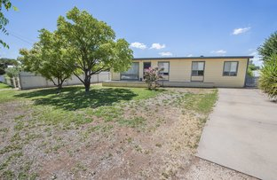Picture of 28 Tyrrell Street, Lake Boga VIC 3584