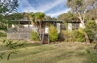 Picture of 9 Nalong Street, Rye VIC 3941