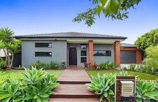 Picture of 45 Chartwell Crescent, Derrimut VIC 3030