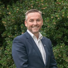 Terry Gibson, Sales representative