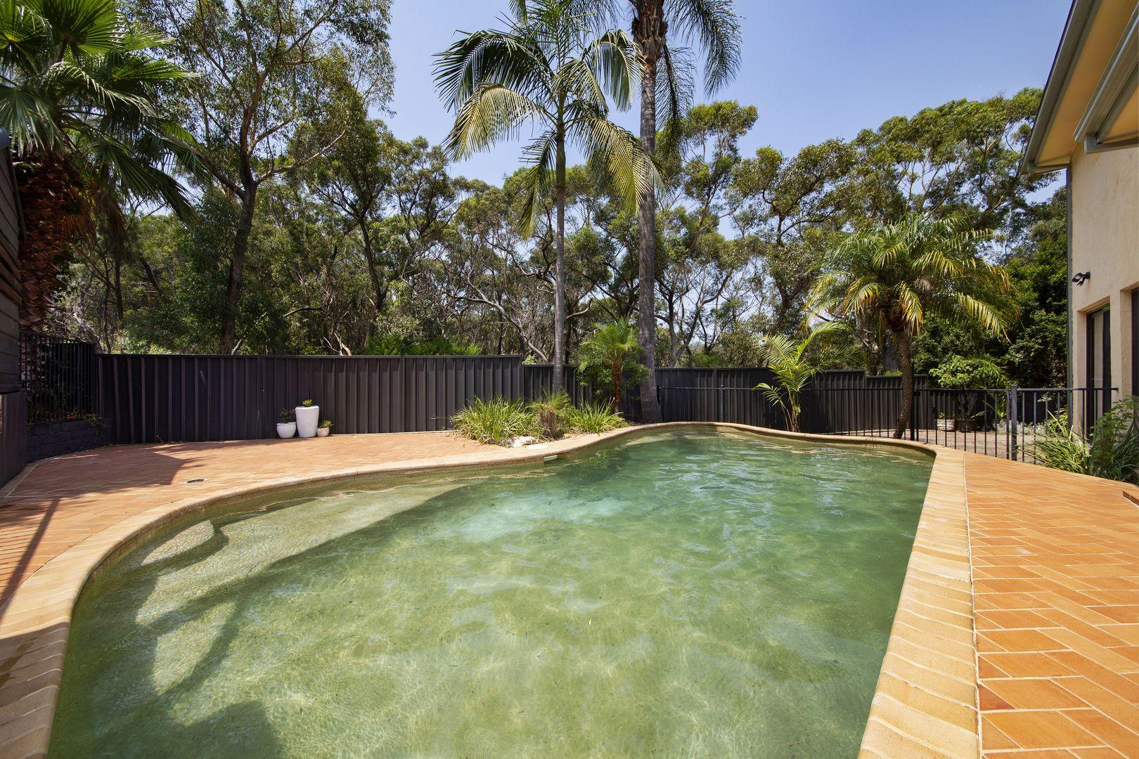 8 Windle Place, Menai NSW 2234, Image 2