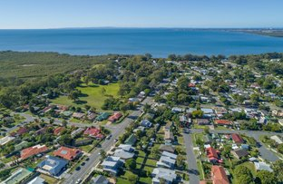 Picture of 1 and 2 /51 Bancroft Tce, Deception Bay QLD 4508