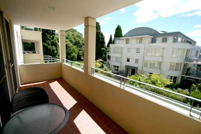 Picture of 7/11 Salamanca Mews, Gladstone Street, BATTERY POINT TAS 7004