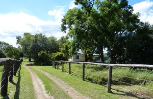Picture of 32 Wittenberg Rd, Tansey QLD 4601