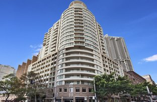 Picture of 1908/348 Sussex Street, Sydney NSW 2000