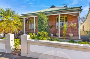 Picture of 39 Cook Street, Tempe NSW 2044