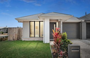 Picture of 84 Amber Drive, Caloundra West QLD 4551