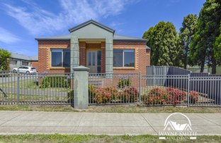 Picture of 1/45 Sutherland Street, Kilmore VIC 3764