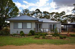 Picture of 415 Eastern Feeder Road, Glen Innes NSW 2370