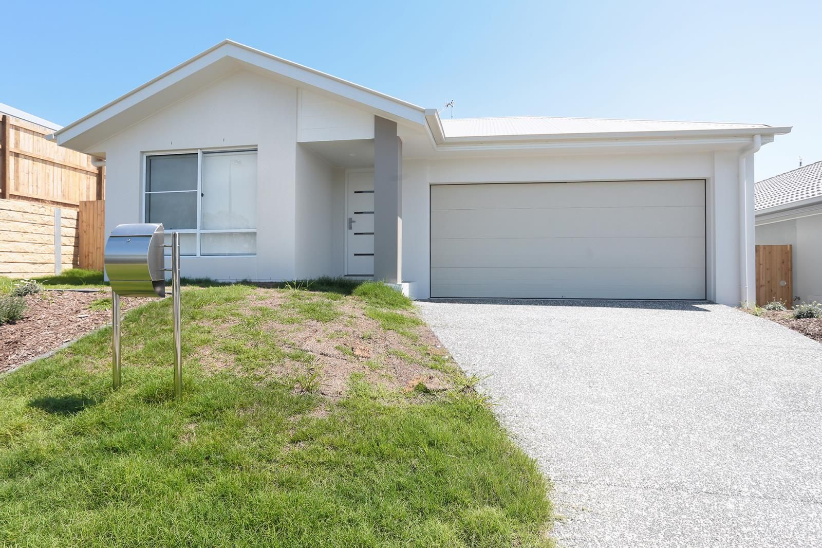 37 Hunter Street, Ormeau Hills QLD 4208, Image 1
