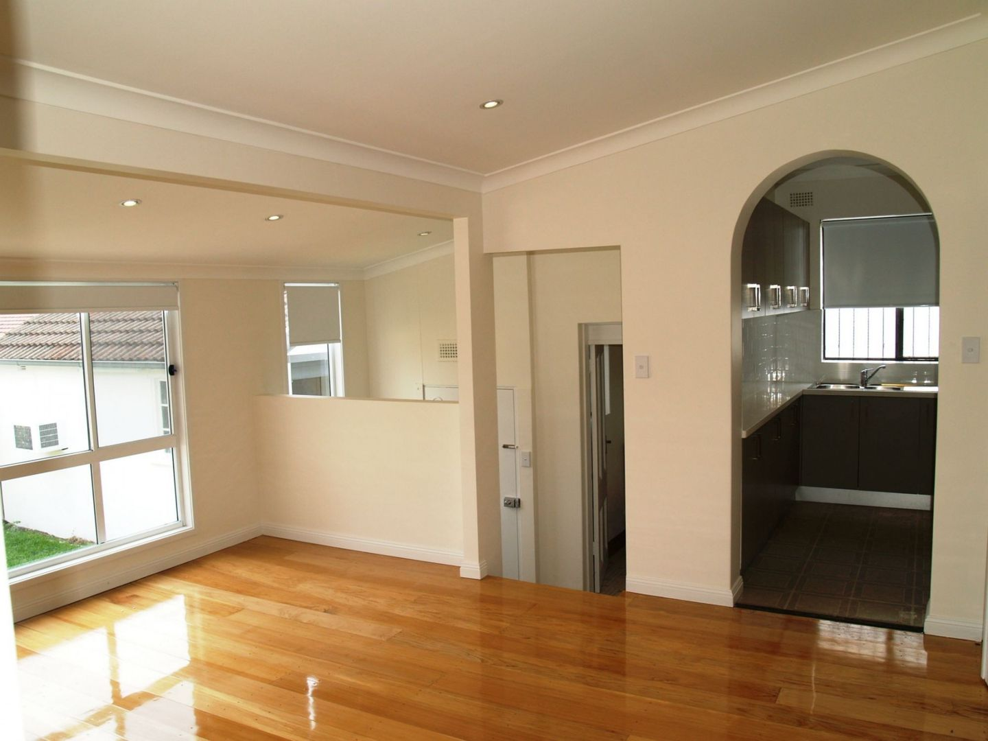 5 May Street, Dulwich Hill NSW 2203, Image 2