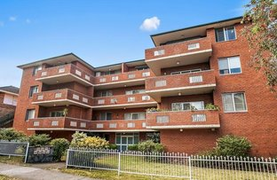 Picture of 8/16 Garfield Street, Carlton NSW 2218