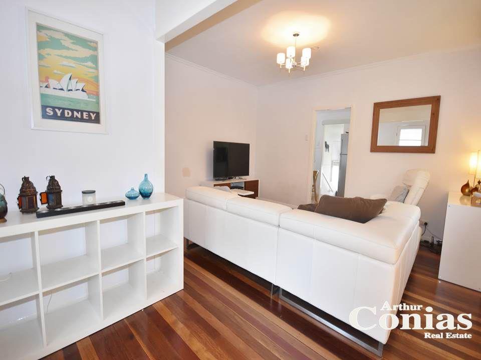1 Lamb Street, Corinda QLD 4075, Image 2
