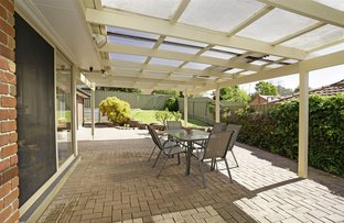 Picture of 10 Heatherwood Drive, Aberfoyle Park SA 5159