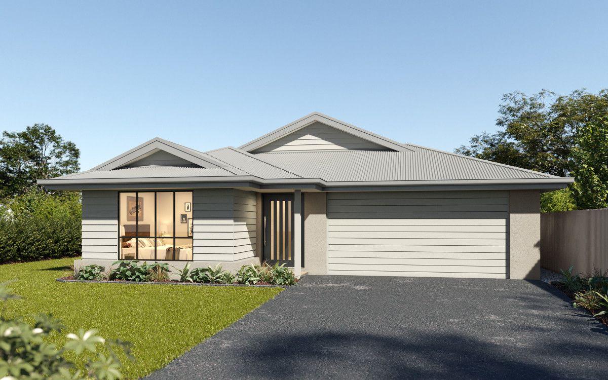 lot 6 Mervyn Crescent, Redland Bay QLD 4165, Image 0
