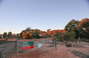Lot 601/Twilight Brae Hoddys Well, Toodyay WA 6566