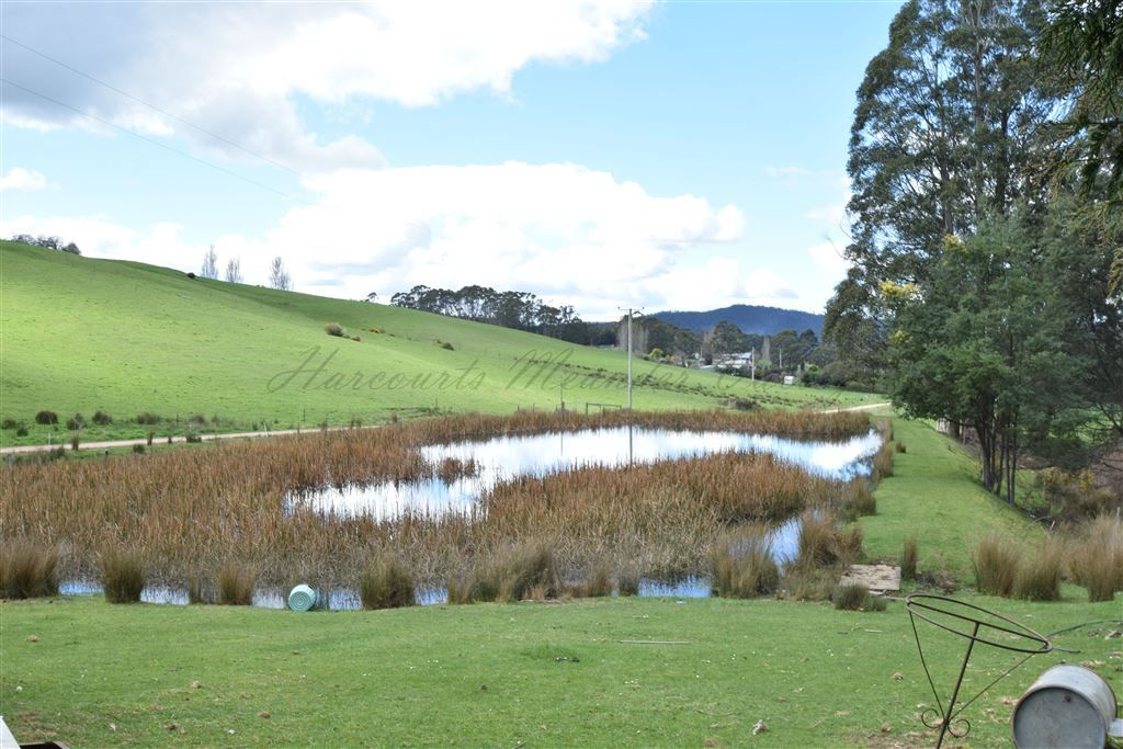44 Coopers Road, Chudleigh TAS 7304, Image 1