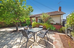 16 Kingston Street, Hampton VIC 3188