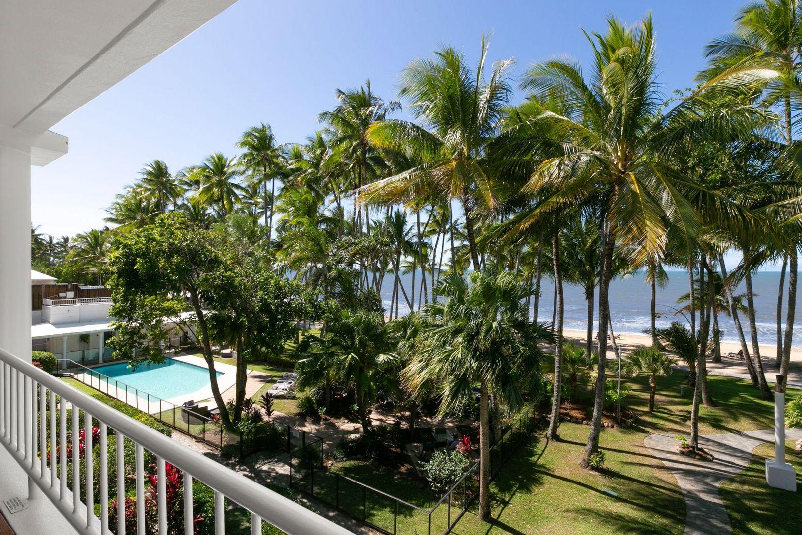 36/1-9 Veivers Road, Palm Cove QLD 4879, Image 0